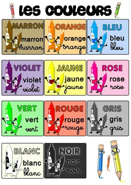 couleurs0001
