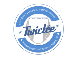 logo-twictee-300x225