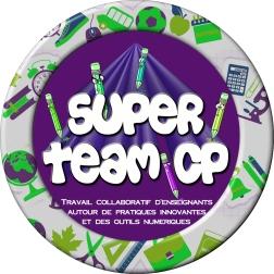 logo-stcp