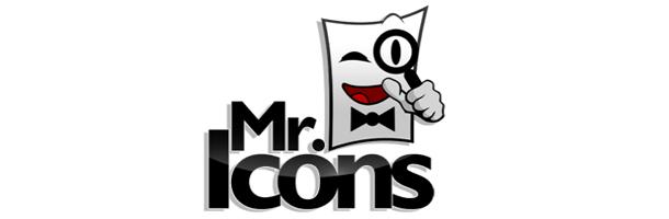 mr-icons1
