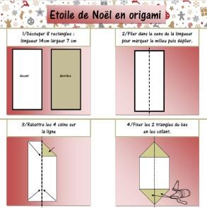 Etoile origami modèle.jpg