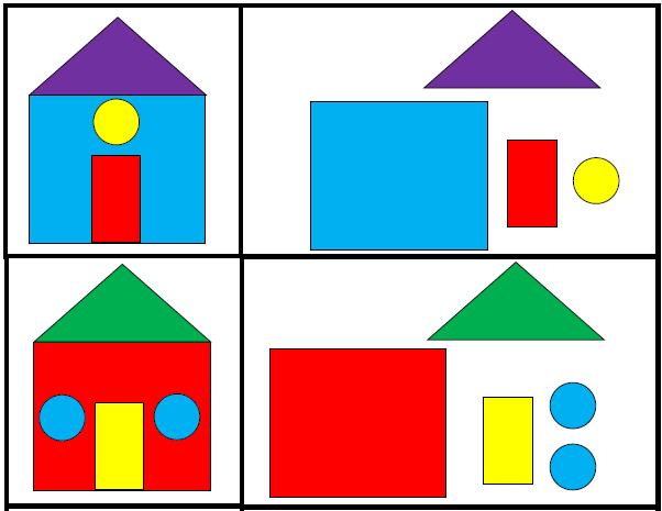 jeu-espace-et-geometrie-1