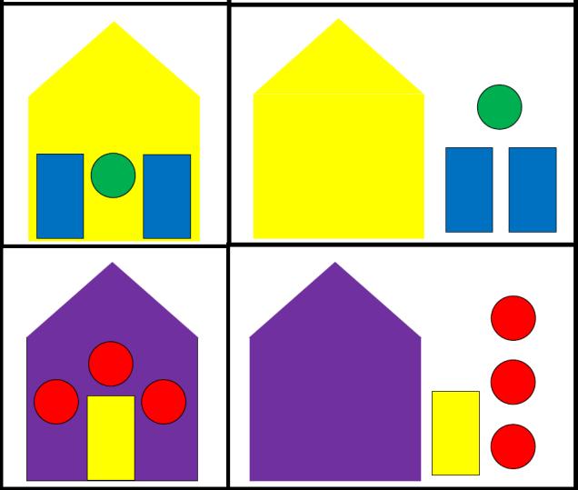 jeu-espace-et-geometrie-2