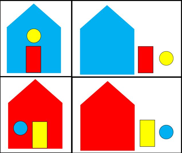 jeu-espace-et-geometrie-3