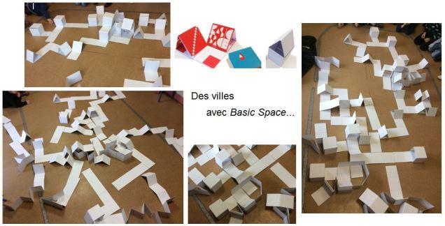 basicspace2