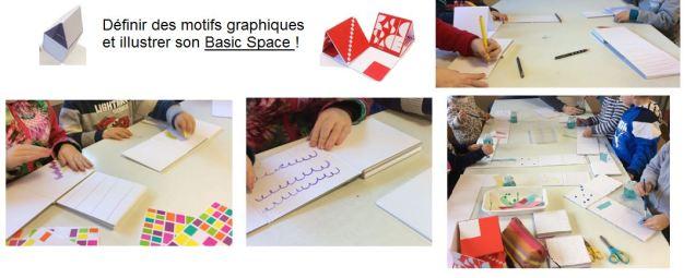 basicspace4