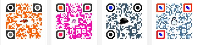 qr code personnalisé.png