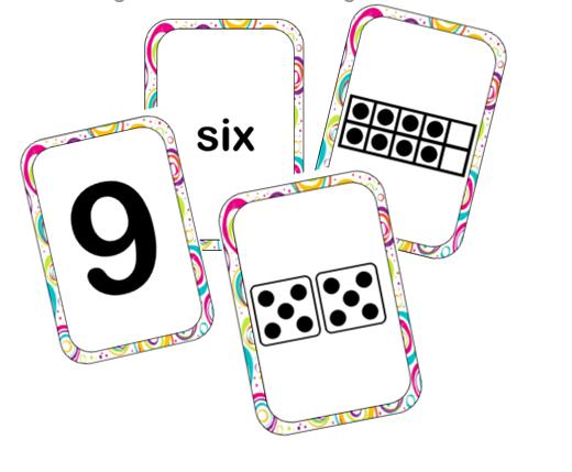 bataille des nombres représentation des nombres de 0 à 10.png