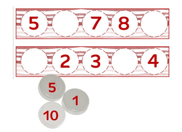 nombres manquants 0 à 10.png