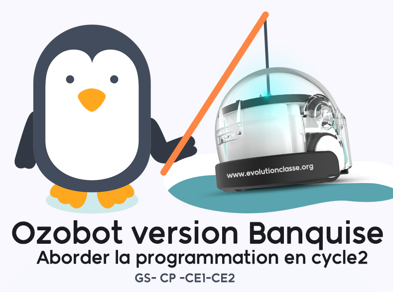 ozobot version banquise.jpg